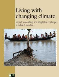 living with changing climate report low res