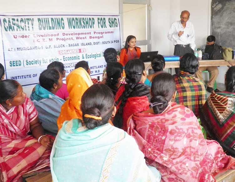 Training and Awareness